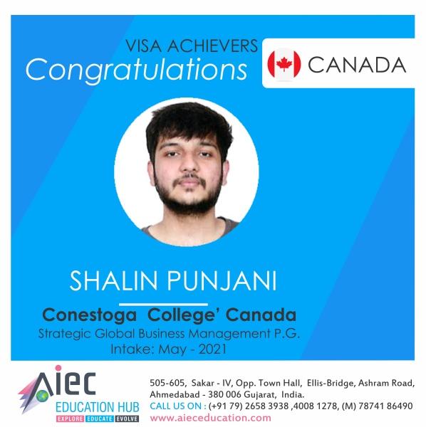 12 Shalin Canada 3